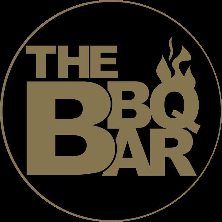 The BBQ Bar