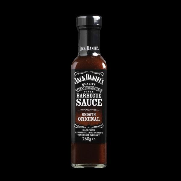 jack daniels smooth original