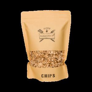chips alder