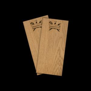 rookplank oak